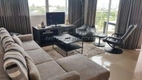 AD Hyatt Condominium For Sale in  Naklua