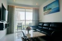 Amari Residence Condominium For Sale in  Pratumnak Hill