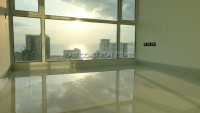 Amari Residence Pattaya Condominium For Sale in  Pratumnak Hill