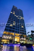 Amari Residence and Suites  For Sale in  Pratumnak Hill