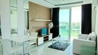 Amazon Residence Condominium For Sale in  Jomtien