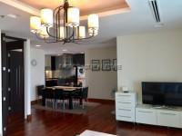 Ananya Beachfront Condominium For Sale in  Naklua