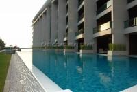 Ananya Wongamat Condominium For Sale in  Wongamat Beach