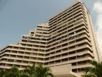 Angket Condominium For Sale in  Jomtien