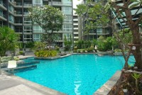 Apus  Condominium For Sale in  Pattaya City
