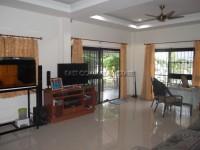 Areeya Villa 751011