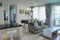 Atlantis Condominium For Sale in  Jomtien