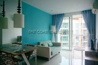 Atlantis Condominium For Sale in  Jomtien