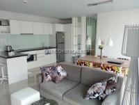 Atlantis Resort Condominium For Sale in  Jomtien