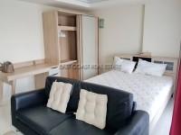 Avenue Residence Condominium For Sale in  Pattaya City