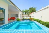 Avoca Gardens 2 Houses For Sale in  Pratumnak Hill