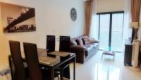 Axis Condominium For Sale in  Pratumnak Hill