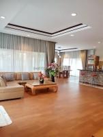 Baan Balina 4 Houses For Sale in  East Pattaya