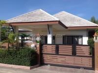 Baan Dusit Pattaya Houses For Sale in  South Jomtien