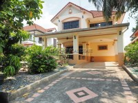 Mabprachan Garden Resort Houses For Sale in  East Pattaya