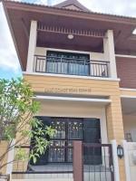 Baan Sirin  Houses For Sale in  East Pattaya