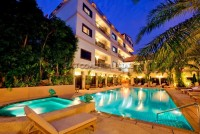 Baan Souy Resort  For Sale in  Pratumnak Hill