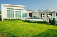 Baan Talay Pattaya Houses For Sale in  South Jomtien