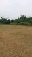 Bang Saray Beach Land For Sale in  South Jomtien