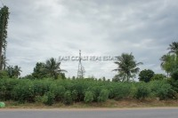 Bang Saray Land Land For Sale in  South Jomtien