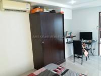 Beach Mountain 6 Condominium For Sale in  Jomtien
