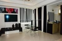 Casa Espana Condominium For Sale in  Pratumnak Hill