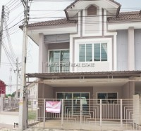 Censiri Home Houses For Sale in  East Pattaya