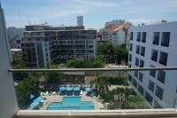 Centara Avenue Condominium For Sale in  Pattaya City