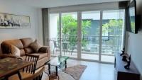 Centara Avenue Residence Condominium For Sale in  Pattaya City