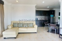 Center Point Condominium For Sale in  Pattaya City