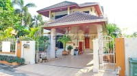 Central Park 2 Houses For Sale in  Pattaya City