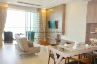 Cetus Condominium For Sale in  Jomtien