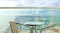 Cetus Condominium For Sale in  Jomtien