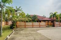 Chaiyapruek House Houses For Sale in  East Pattaya