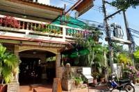 Chang Charlie Inn  For Sale in  Jomtien