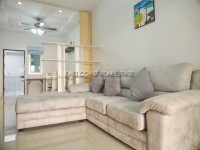 Chockchai 7 Houses For Sale in  East Pattaya