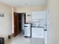 Chockchai Condo Condominium For Sale in  East Pattaya