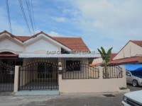 Chockchai Village 4 Houses For Sale in  East Pattaya