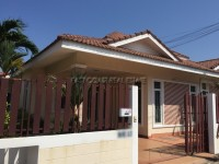Chockchai Village 8 Houses For Sale in  East Pattaya