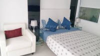City Center Condominium For Sale in  Pattaya City