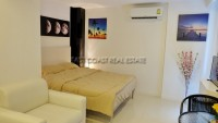 City Center Residence Pattaya Condominium For Sale in  Pattaya City