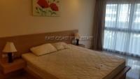 City Garden Condominium For Sale in  Pattaya City
