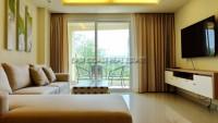 City Garden Condominium  in  Pattaya City