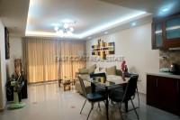 City Garden Pattaya  Condominium For Sale in  Pattaya City