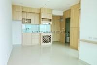 City Garden Tower Condominium For Sale in  Pattaya City