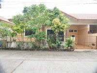 Classic Home 4 Houses For Sale in  East Pattaya