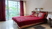 Club Royal  Condominium For Sale in  Wongamat Beach