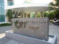 Cozy Resort  For Sale in  Pattaya City