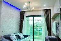 Dusit Grand Condo View Condominium For Sale in  Jomtien