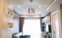 Dusit Grand Park Condominium For Sale in  Jomtien